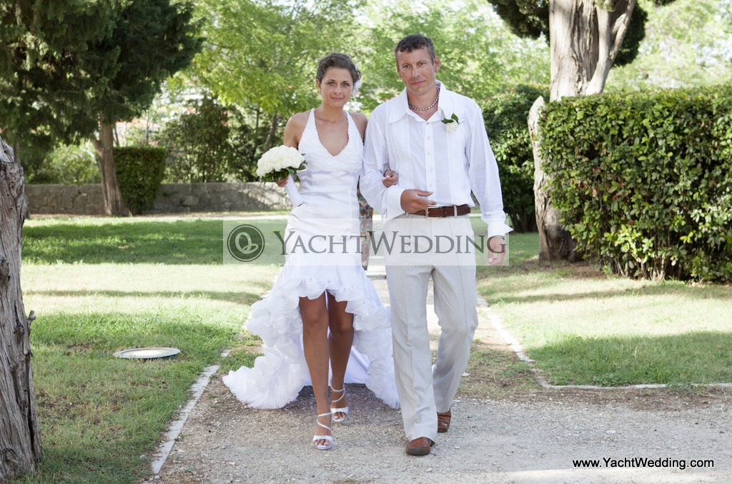 jachtarska-svatba-v-chorvatsku-004