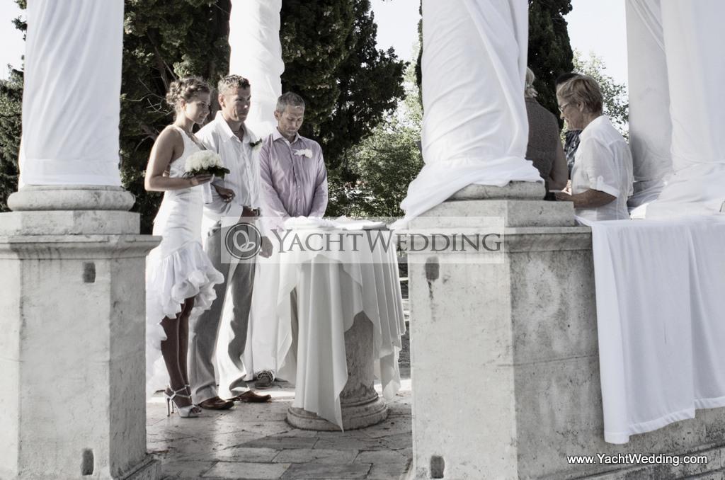 jachtarska-svatba-v-chorvatsku-005