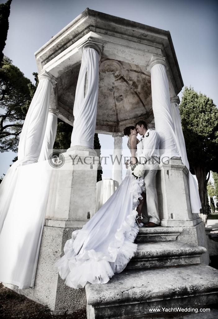 jachtarska-svatba-v-chorvatsku-007