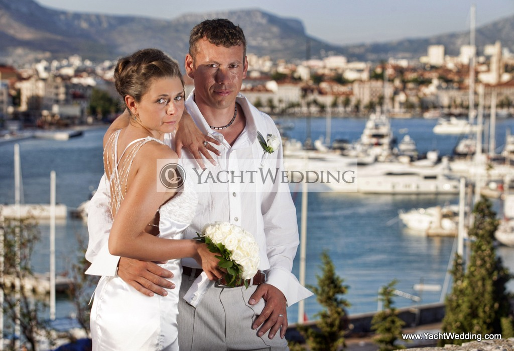 jachtarska-svatba-v-chorvatsku-011