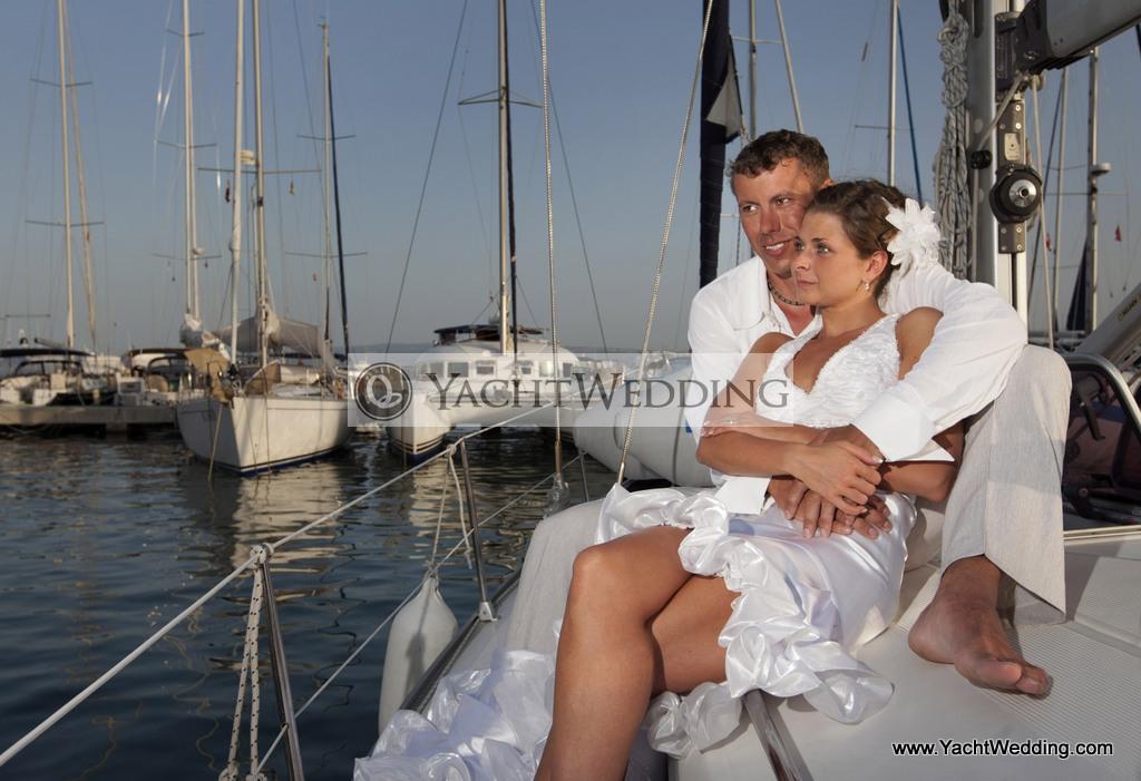 jachtarska-svatba-v-chorvatsku-013