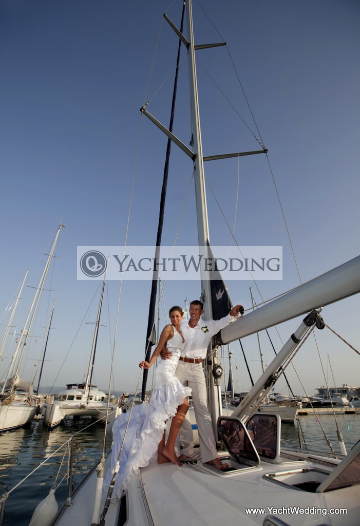 jachtarska-svatba-v-chorvatsku-015
