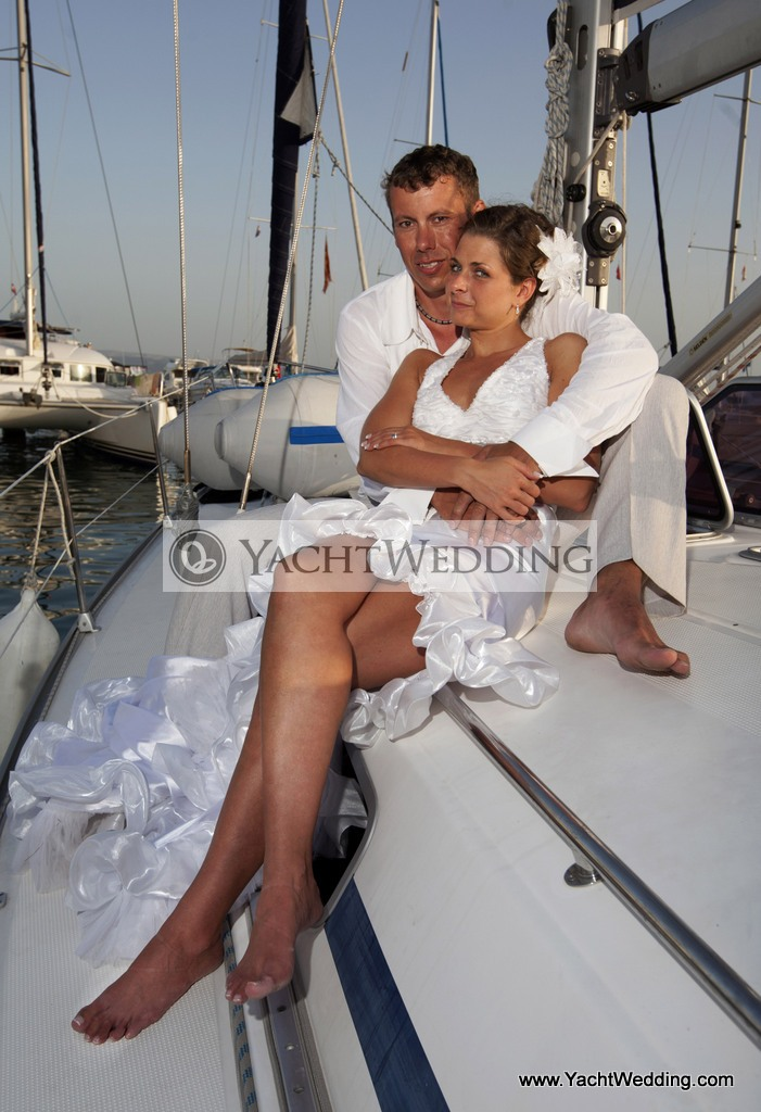 jachtarska-svatba-v-chorvatsku-016