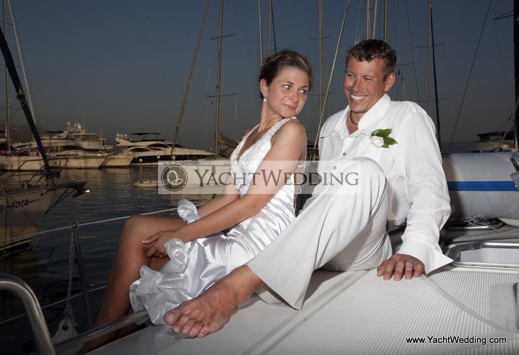 jachtarska-svatba-v-chorvatsku-018