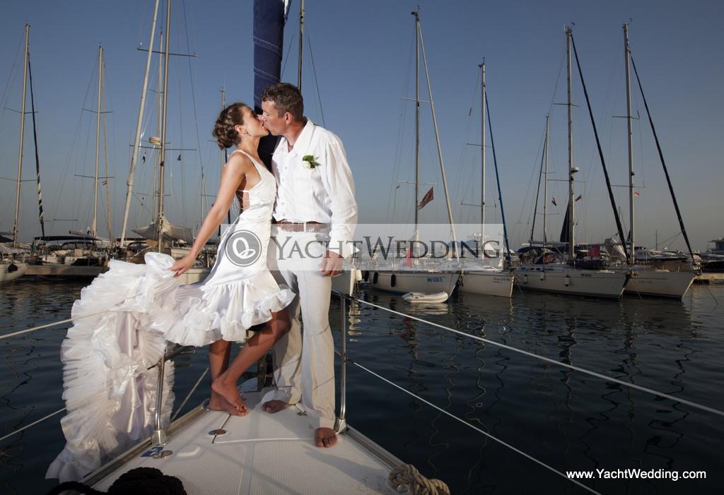 jachtarska-svatba-v-chorvatsku-019