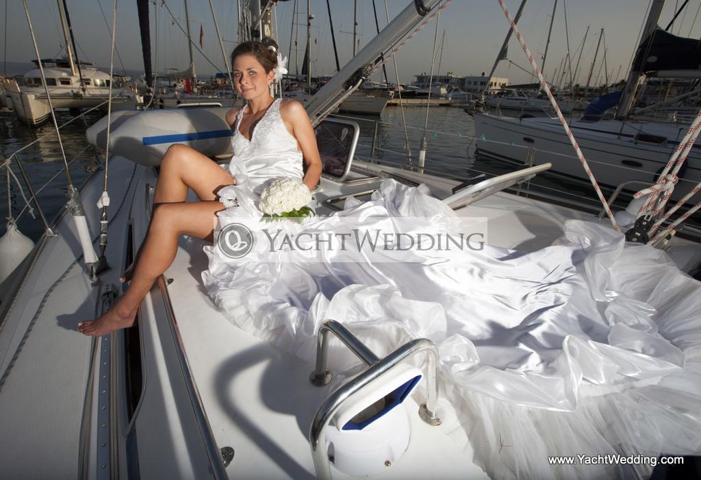 jachtarska-svatba-v-chorvatsku-021