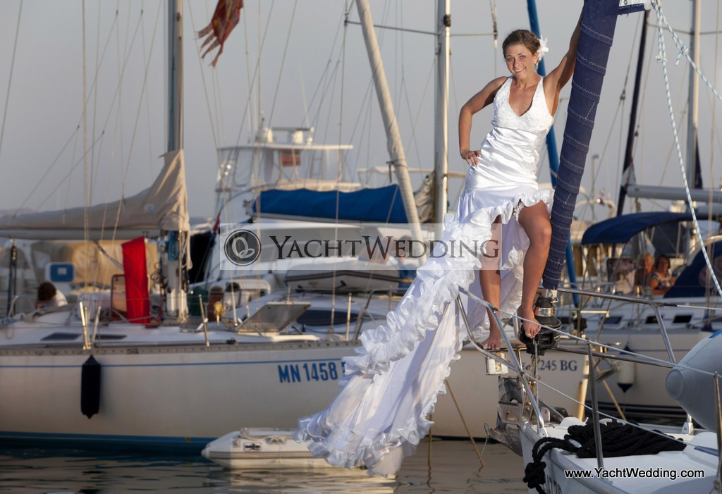 jachtarska-svatba-v-chorvatsku-022