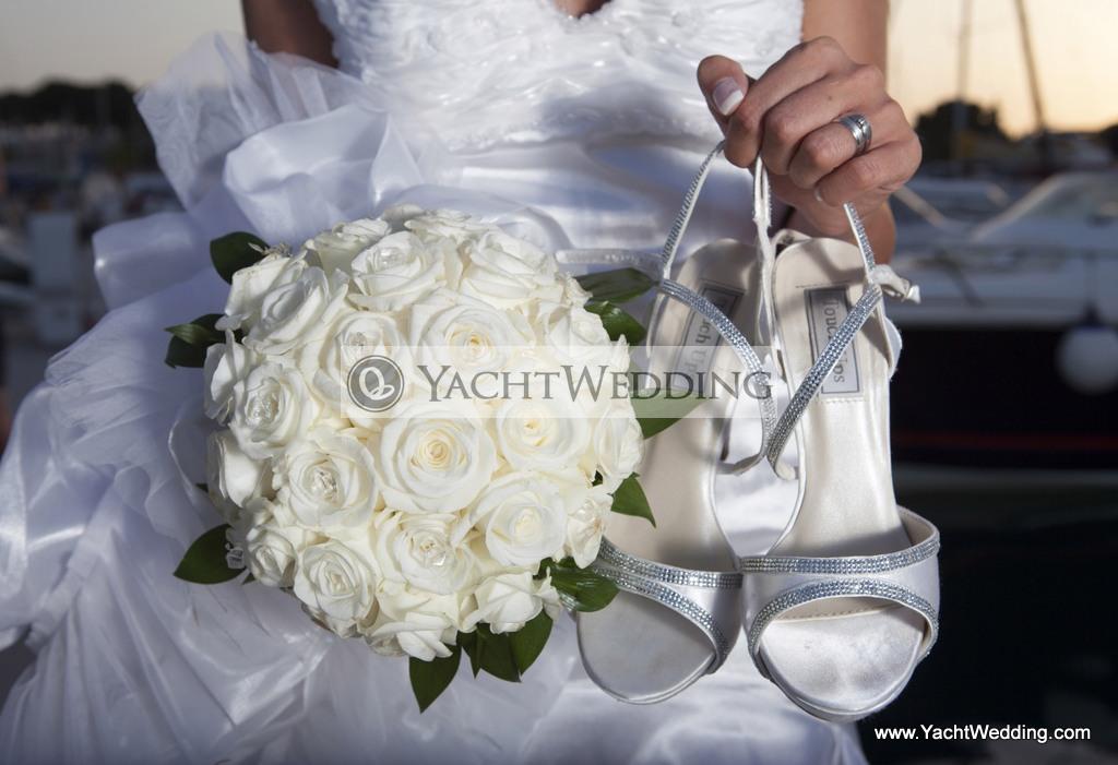 jachtarska-svatba-v-chorvatsku-025