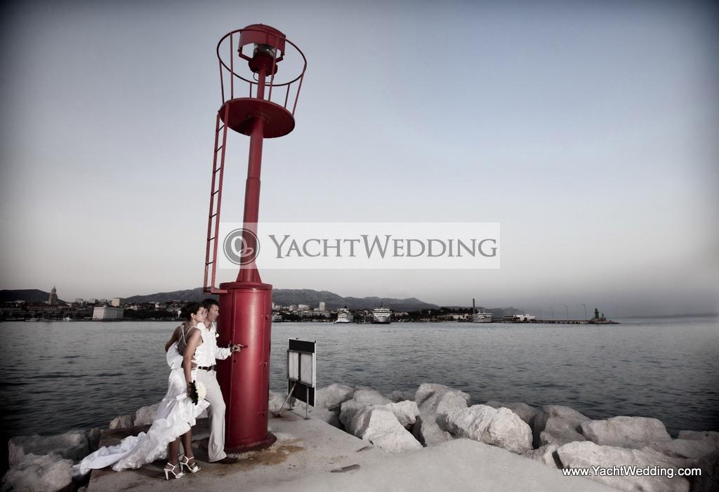 jachtarska-svatba-v-chorvatsku-027