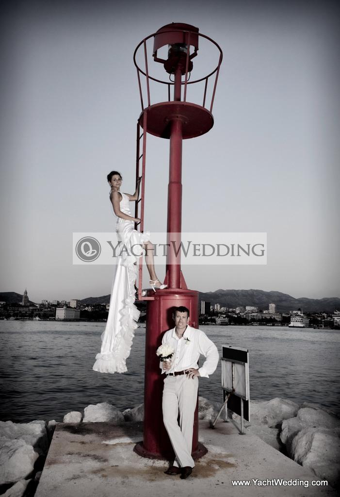 jachtarska-svatba-v-chorvatsku-028