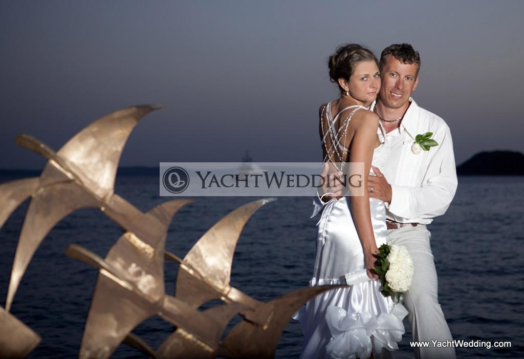 jachtarska-svatba-v-chorvatsku-029