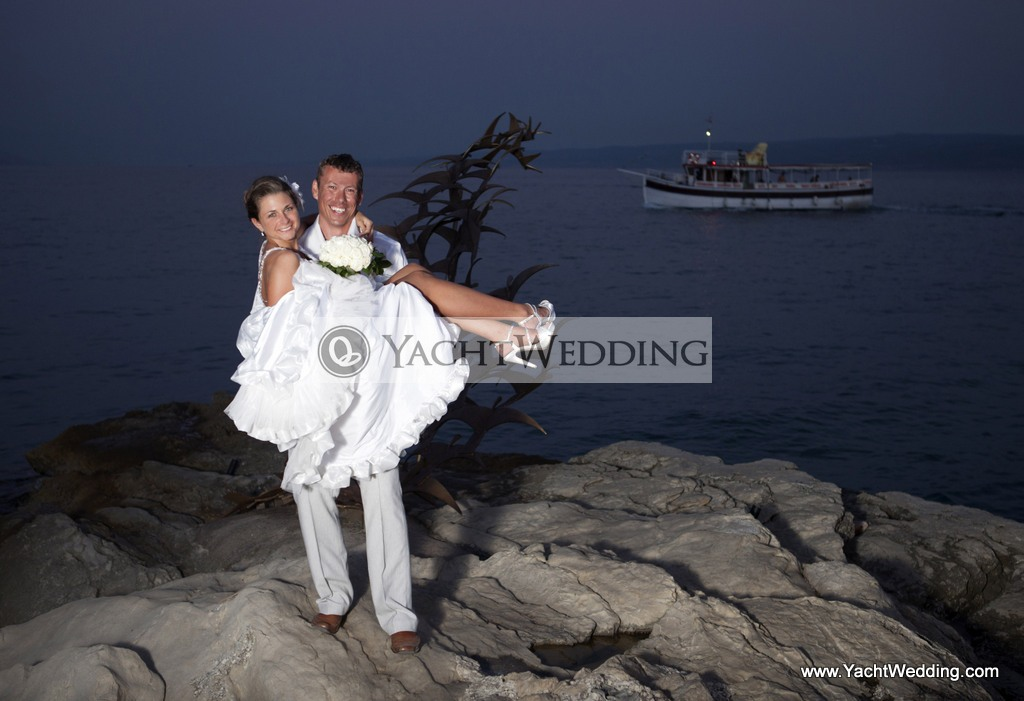 jachtarska-svatba-v-chorvatsku-030