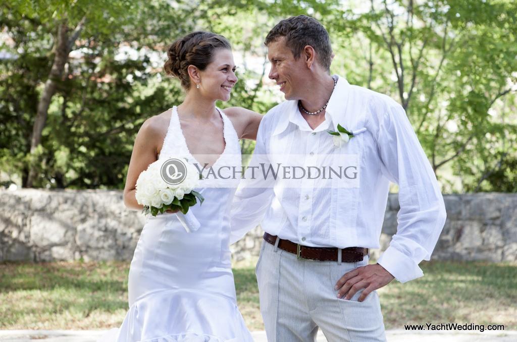 jachtarska-svatba-v-chorvatsku-031