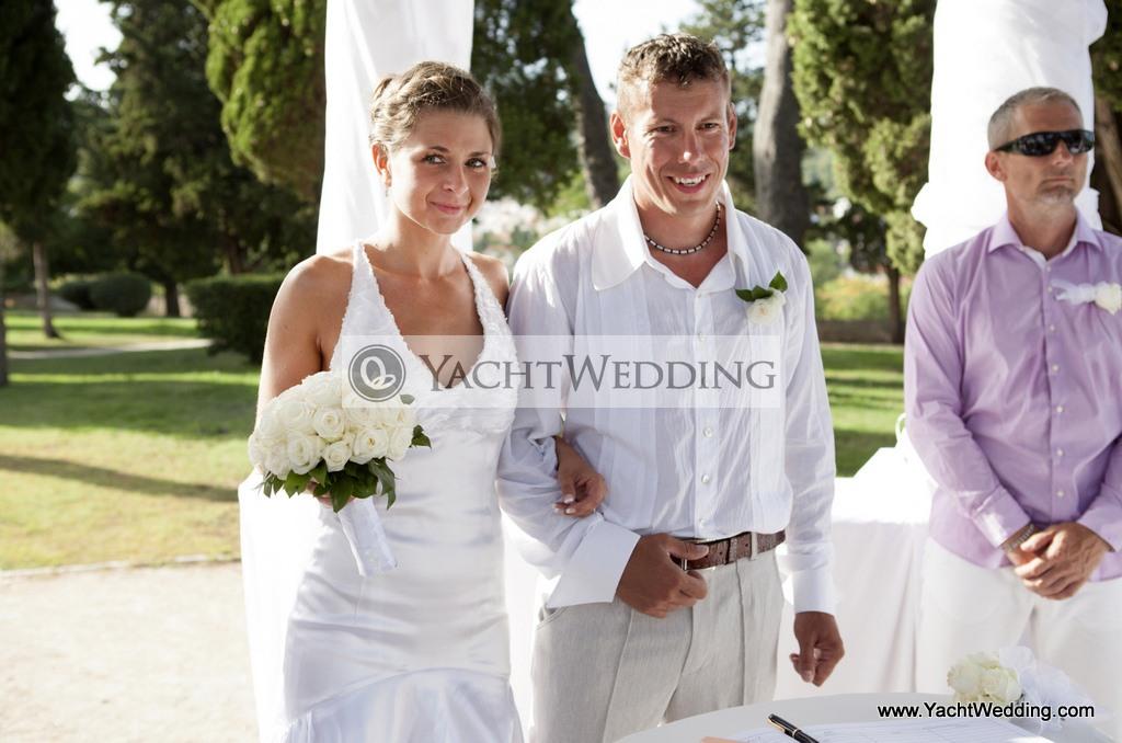 jachtarska-svatba-v-chorvatsku-033