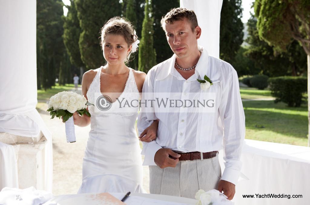 jachtarska-svatba-v-chorvatsku-034