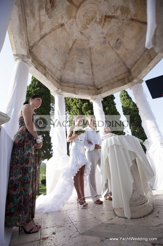 jachtarska-svatba-v-chorvatsku-035