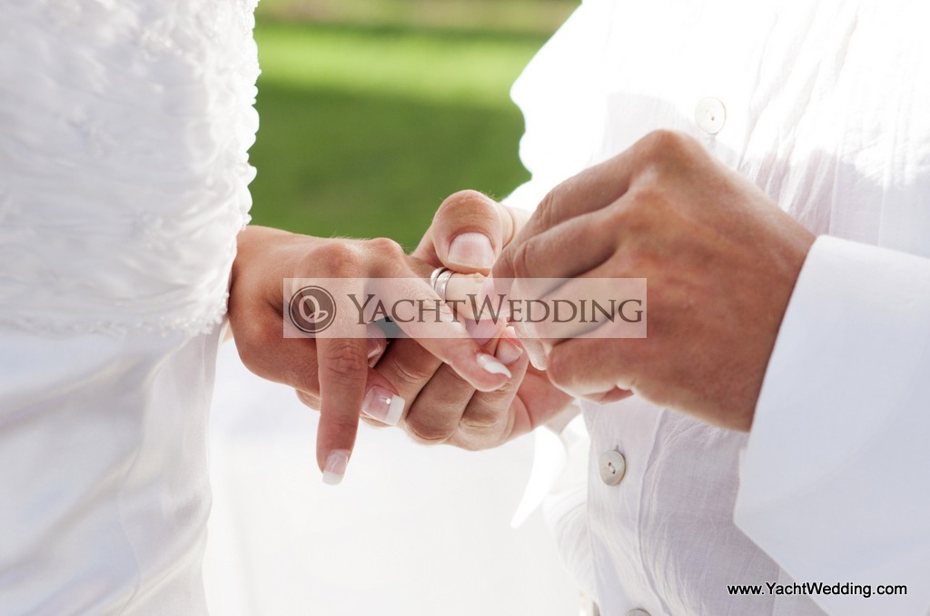 jachtarska-svatba-v-chorvatsku-038