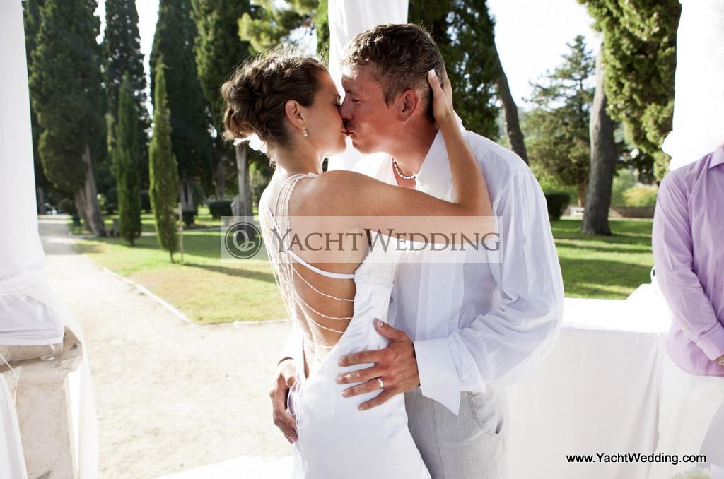 jachtarska-svatba-v-chorvatsku-039