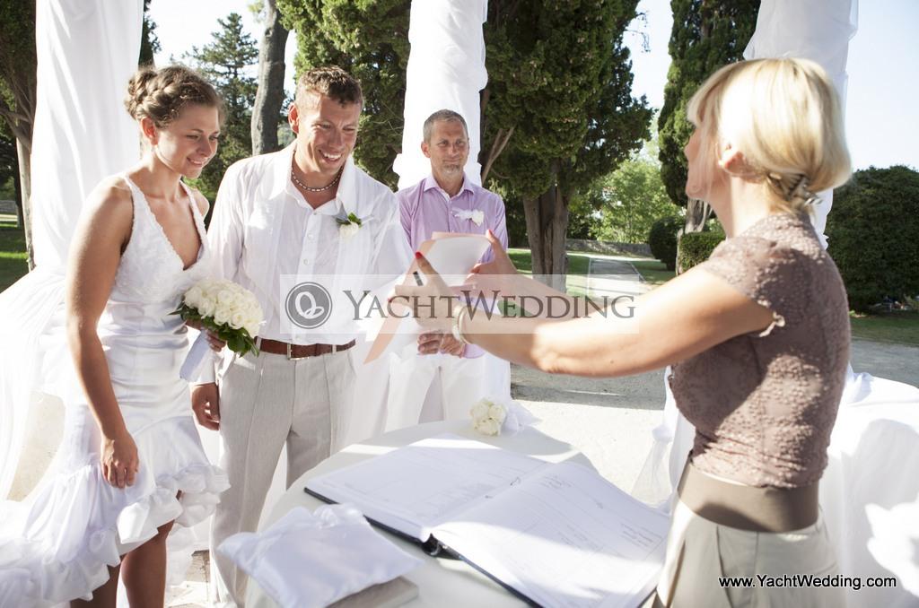 jachtarska-svatba-v-chorvatsku-042