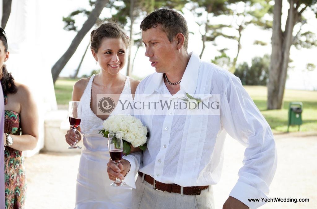 jachtarska-svatba-v-chorvatsku-046