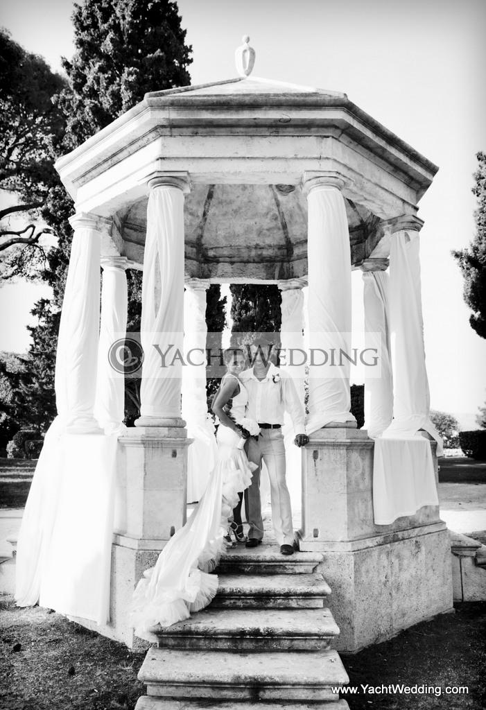 jachtarska-svatba-v-chorvatsku-047