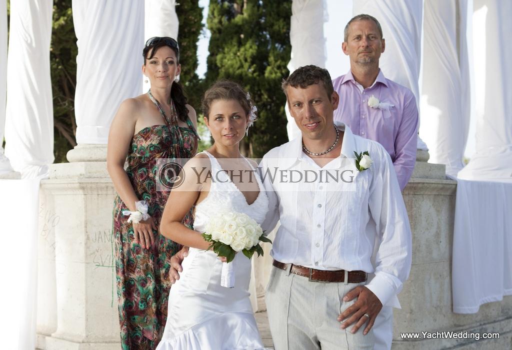 jachtarska-svatba-v-chorvatsku-049