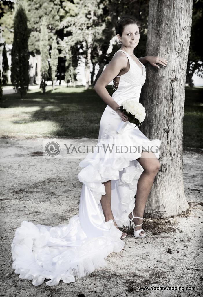 jachtarska-svatba-v-chorvatsku-050