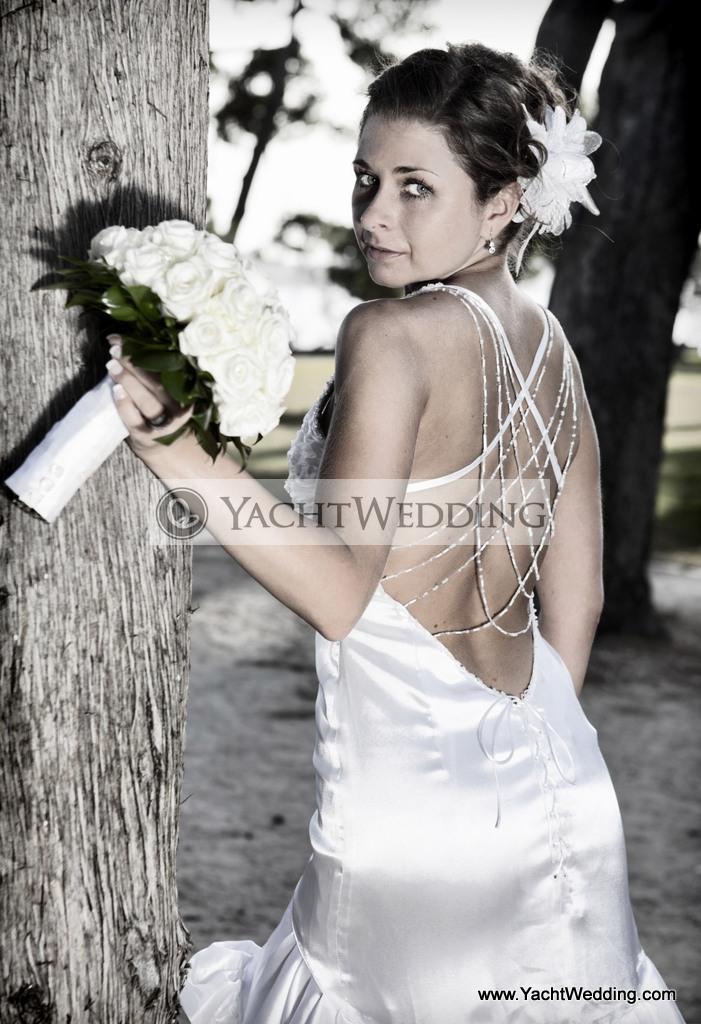jachtarska-svatba-v-chorvatsku-051