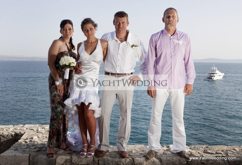 jachtarska-svatba-v-chorvatsku-052