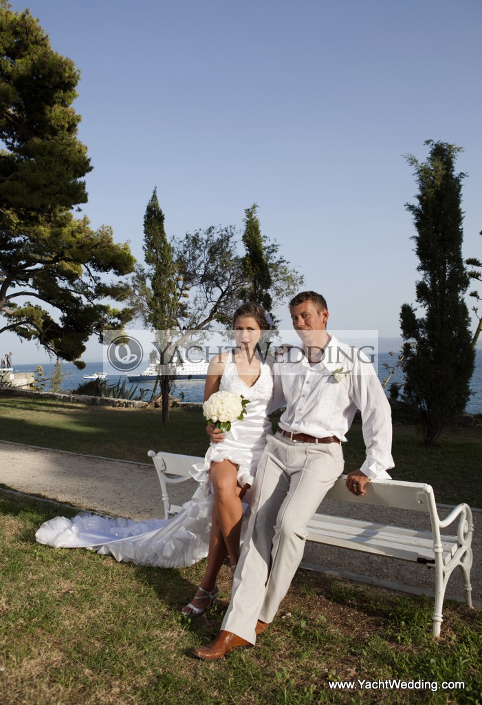 jachtarska-svatba-v-chorvatsku-053
