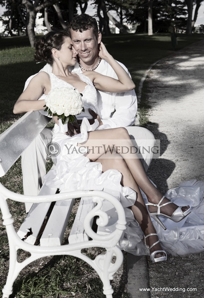 jachtarska-svatba-v-chorvatsku-055