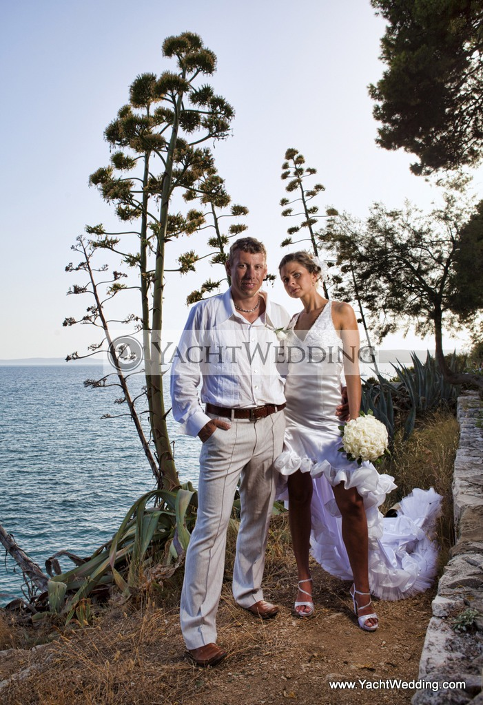 jachtarska-svatba-v-chorvatsku-056