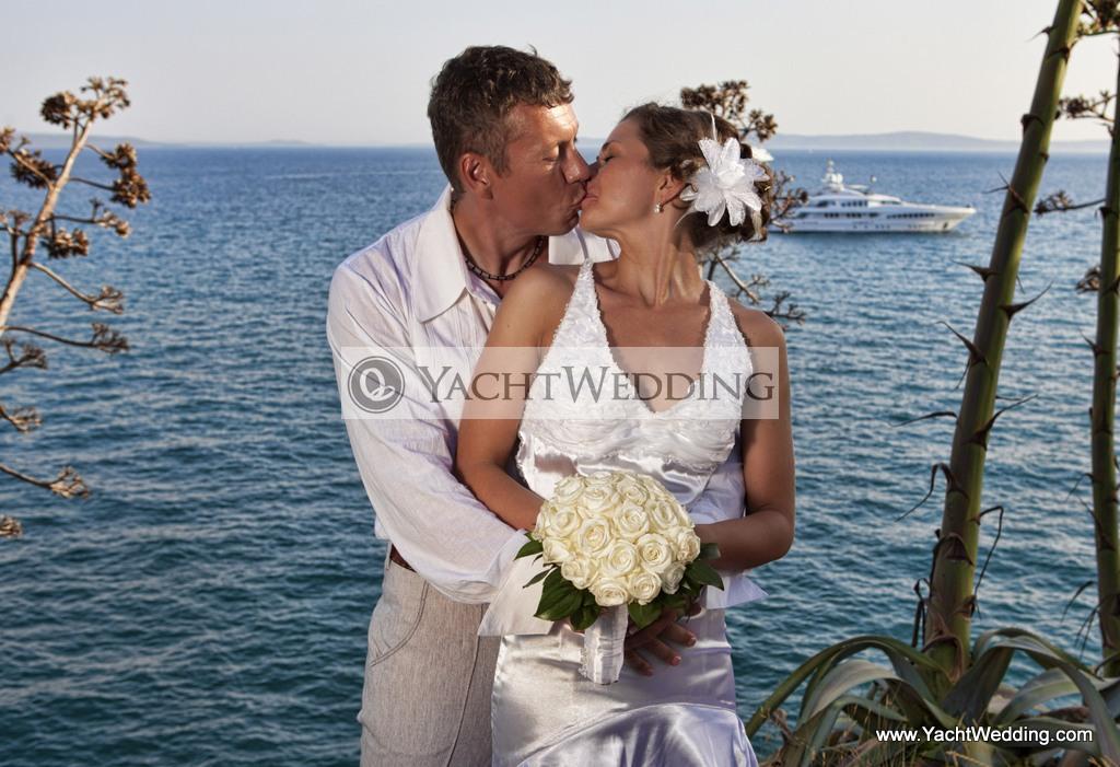 jachtarska-svatba-v-chorvatsku-057