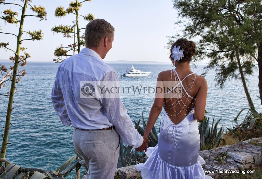jachtarska-svatba-v-chorvatsku-058