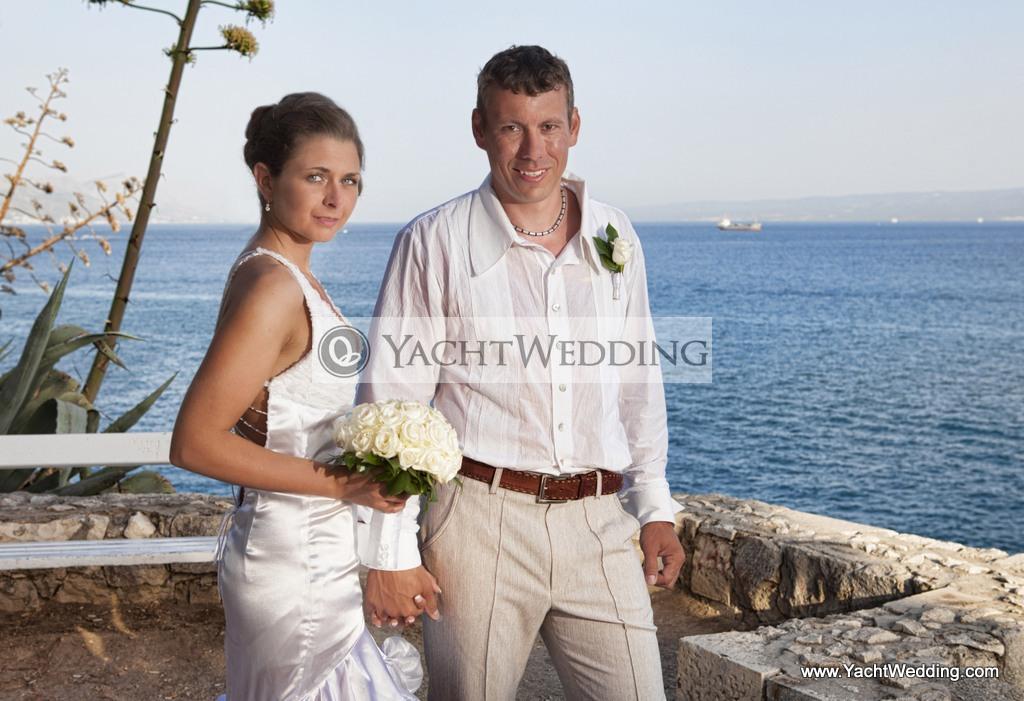 jachtarska-svatba-v-chorvatsku-059