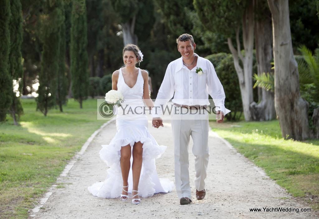 jachtarska-svatba-v-chorvatsku-061