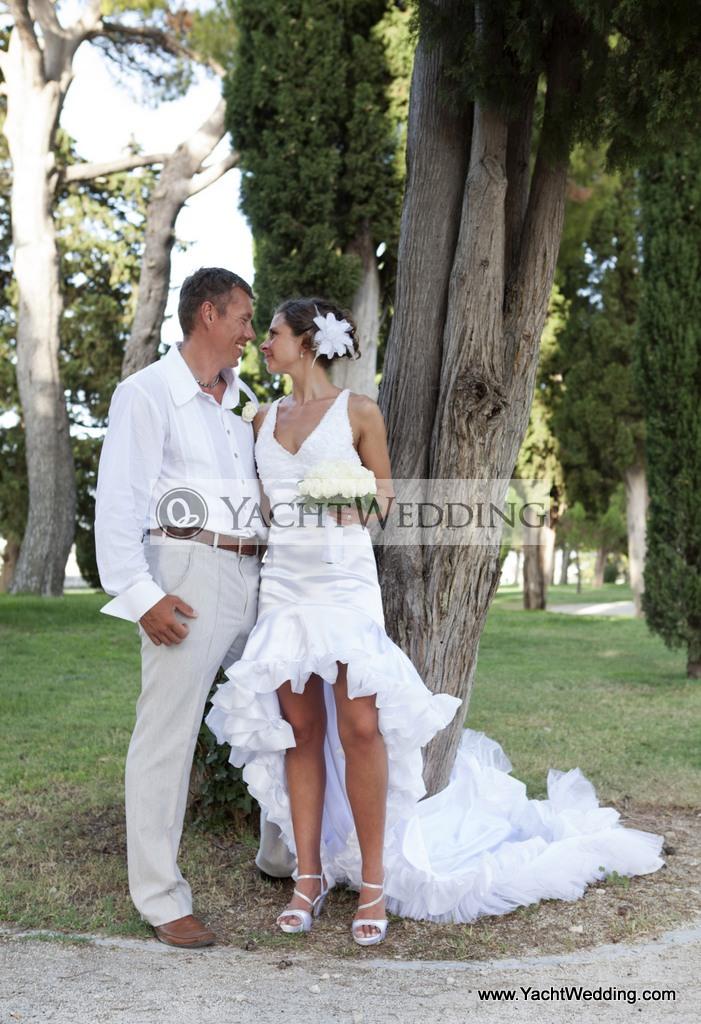 jachtarska-svatba-v-chorvatsku-065