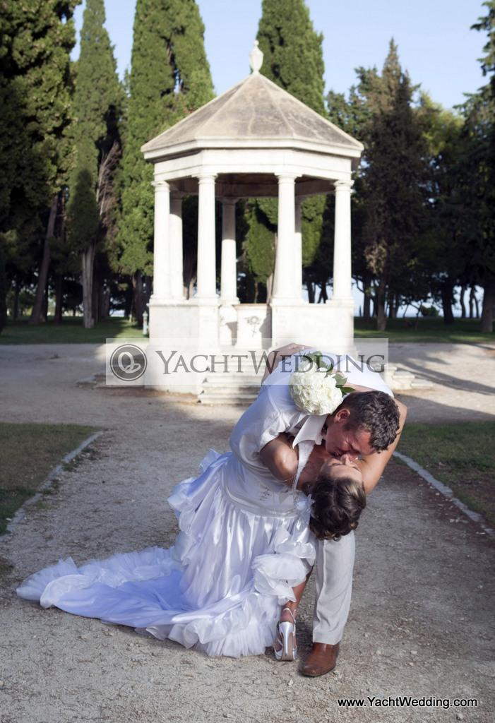jachtarska-svatba-v-chorvatsku-067