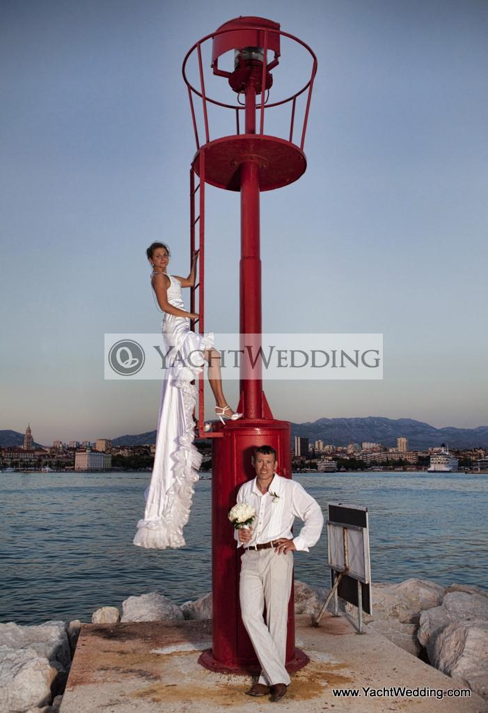 jachtarska-svatba-v-chorvatsku-073