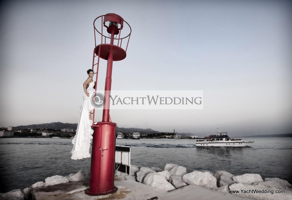 jachtarska-svatba-v-chorvatsku-074