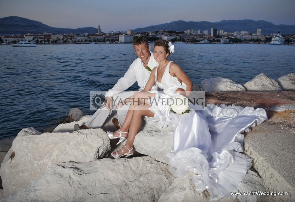 jachtarska-svatba-v-chorvatsku-075