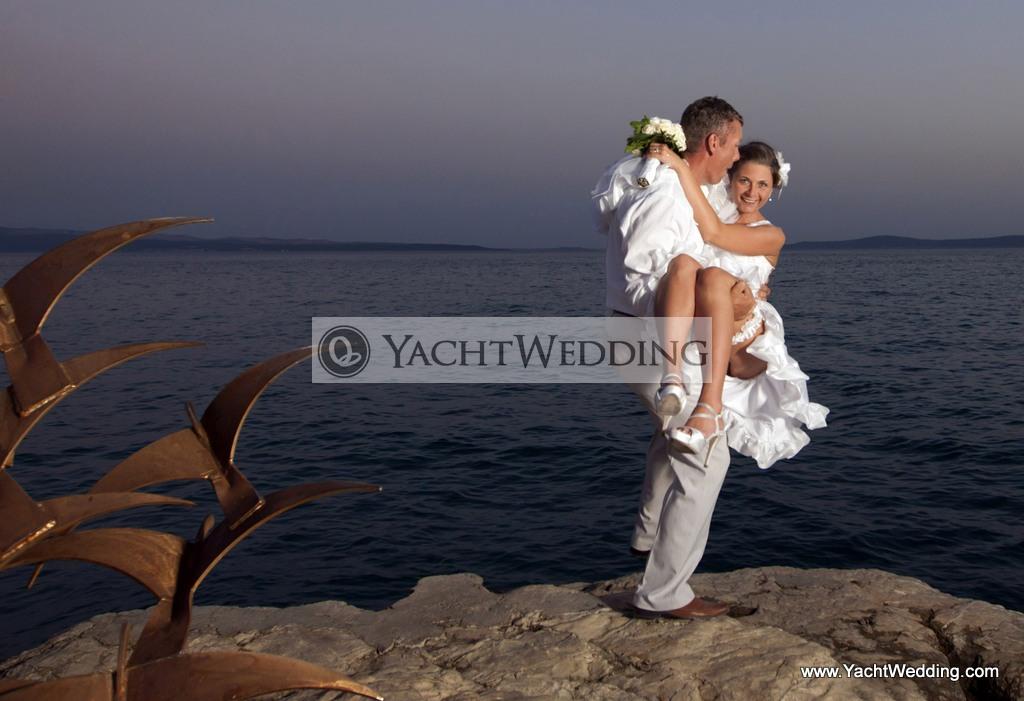 jachtarska-svatba-v-chorvatsku-076