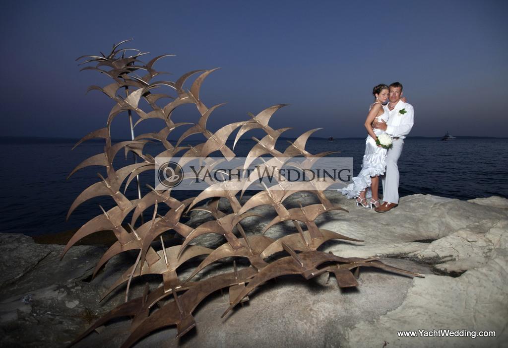 jachtarska-svatba-v-chorvatsku-077