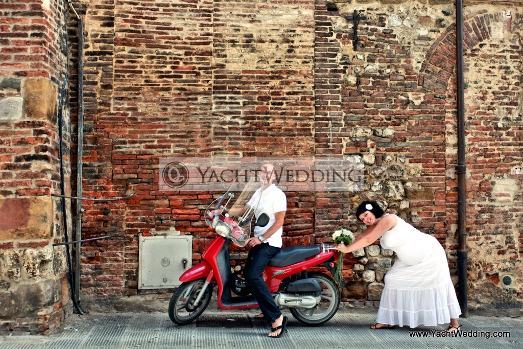 svatba-v-toskansku-v-italii-001
