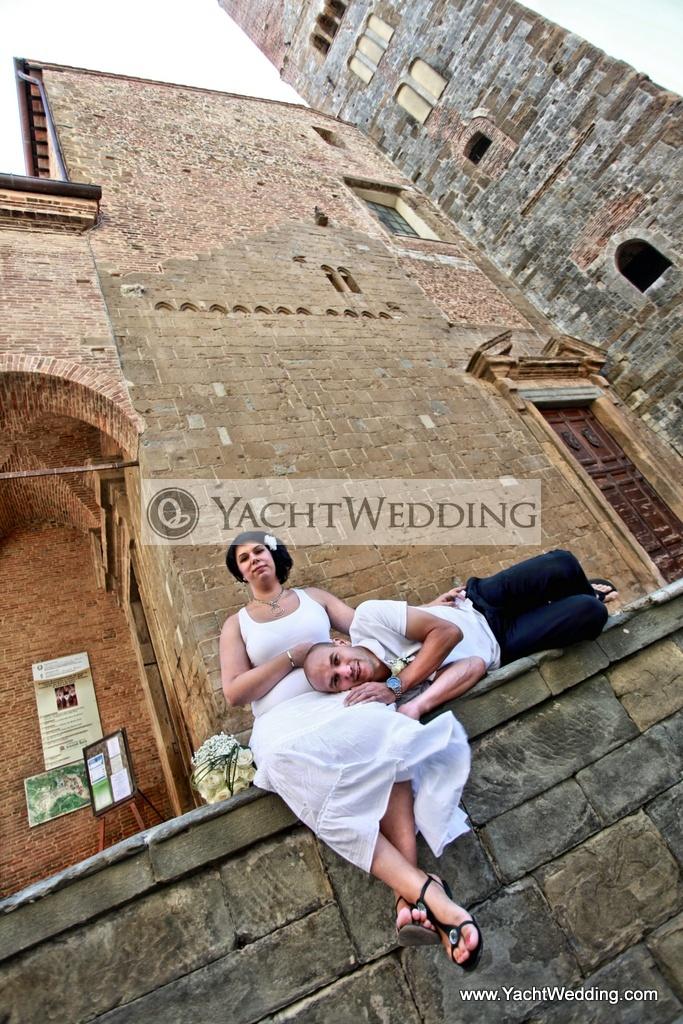 svatba-v-toskansku-v-italii-005