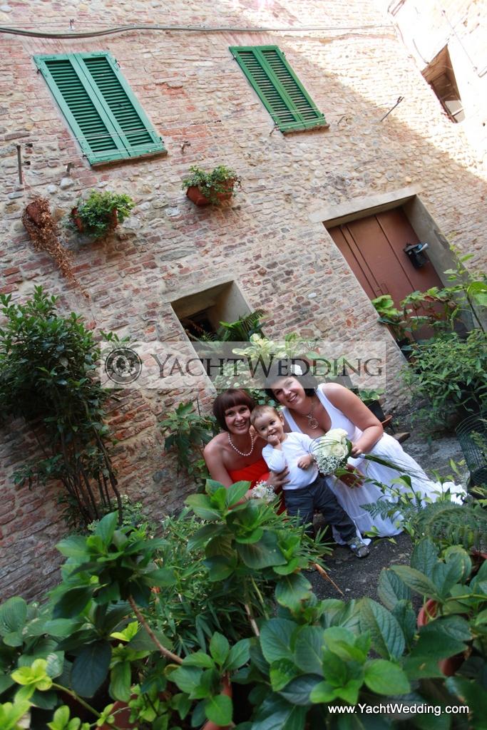 svatba-v-toskansku-v-italii-011
