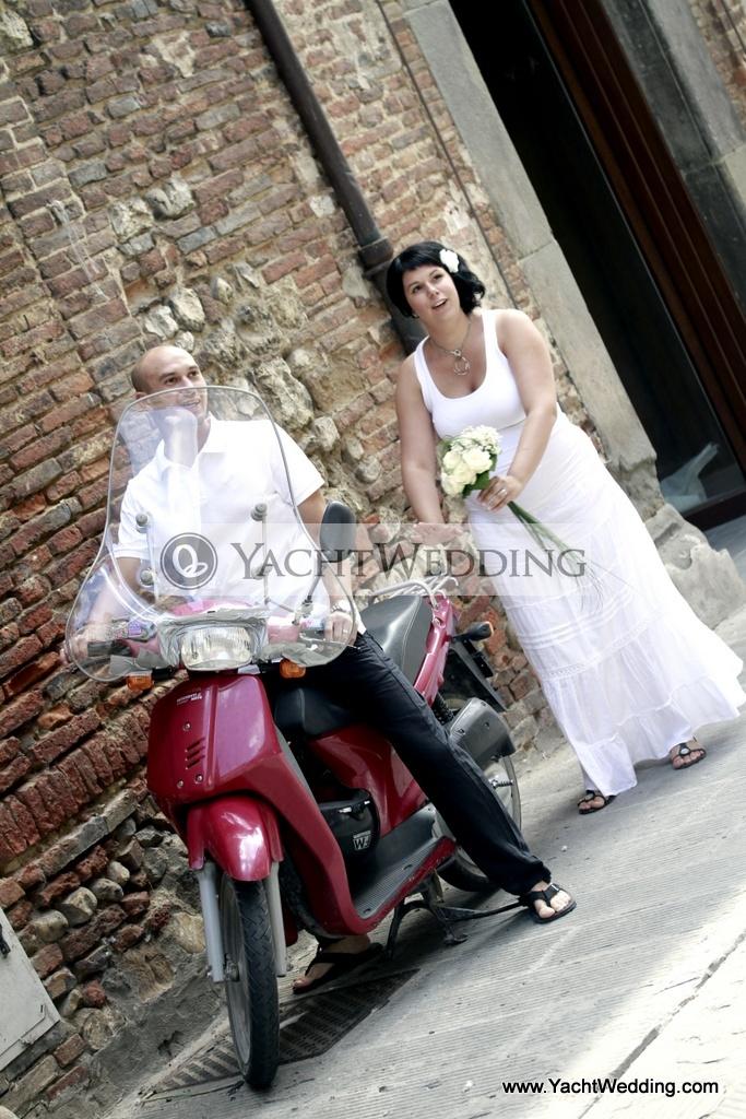 svatba-v-toskansku-v-italii-015