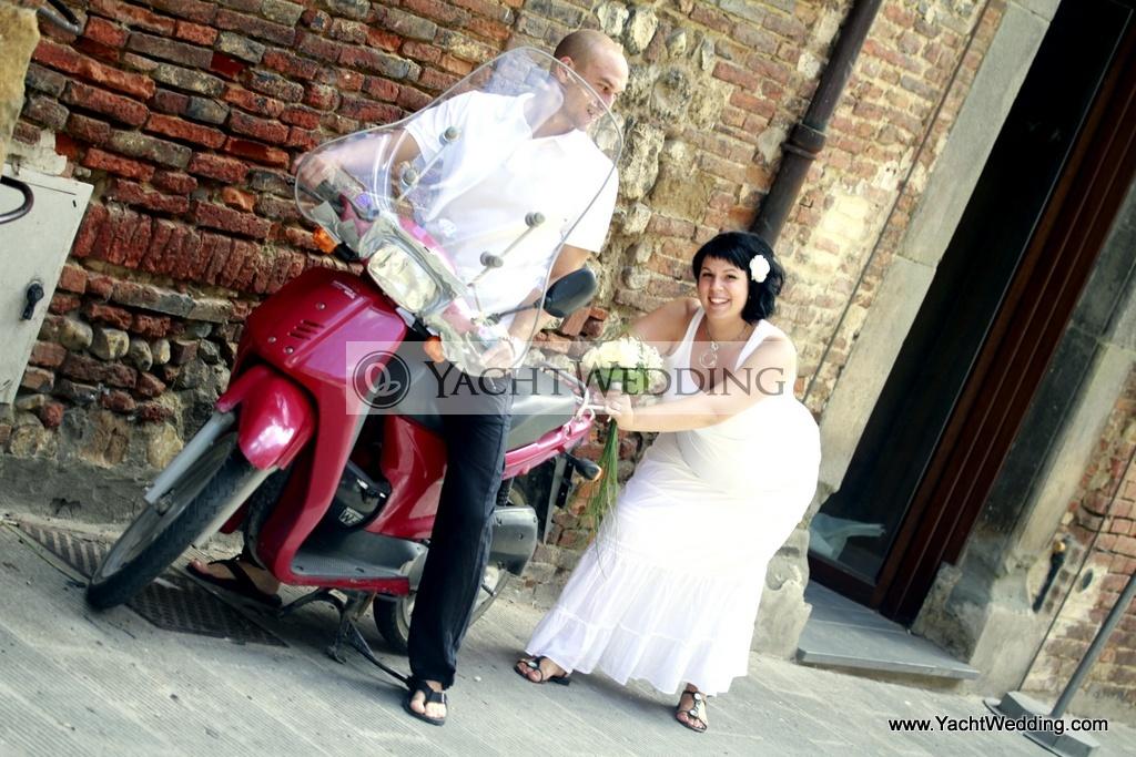 svatba-v-toskansku-v-italii-025