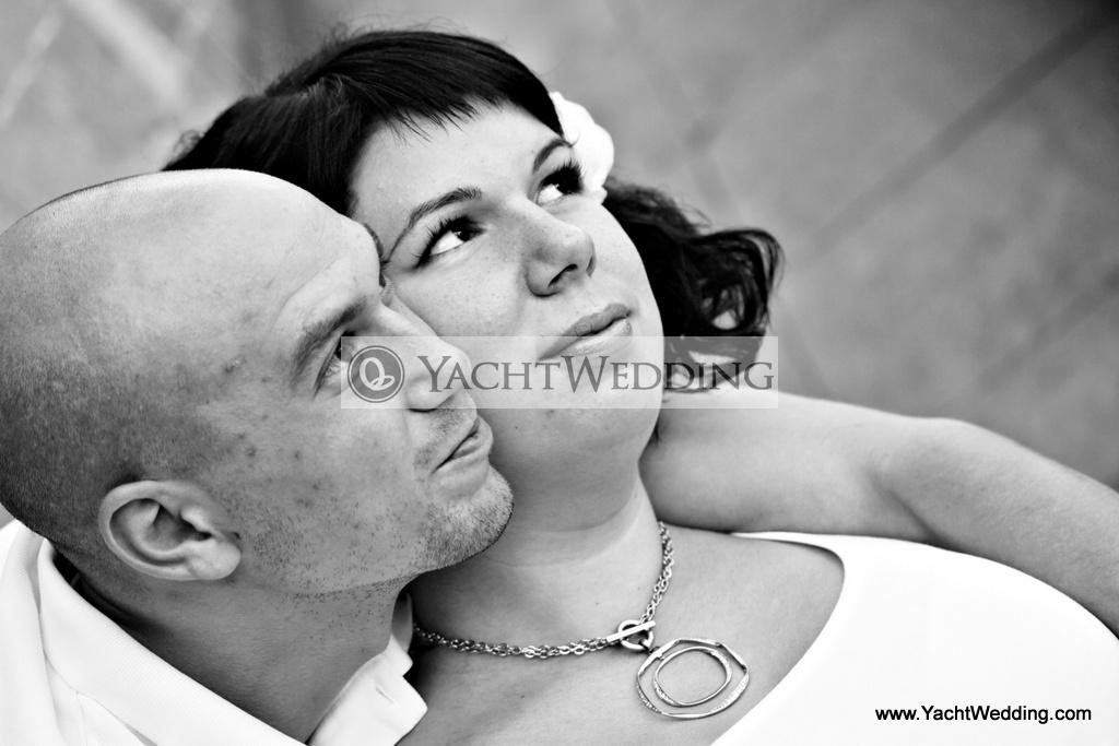 svatba-v-toskansku-v-italii-028