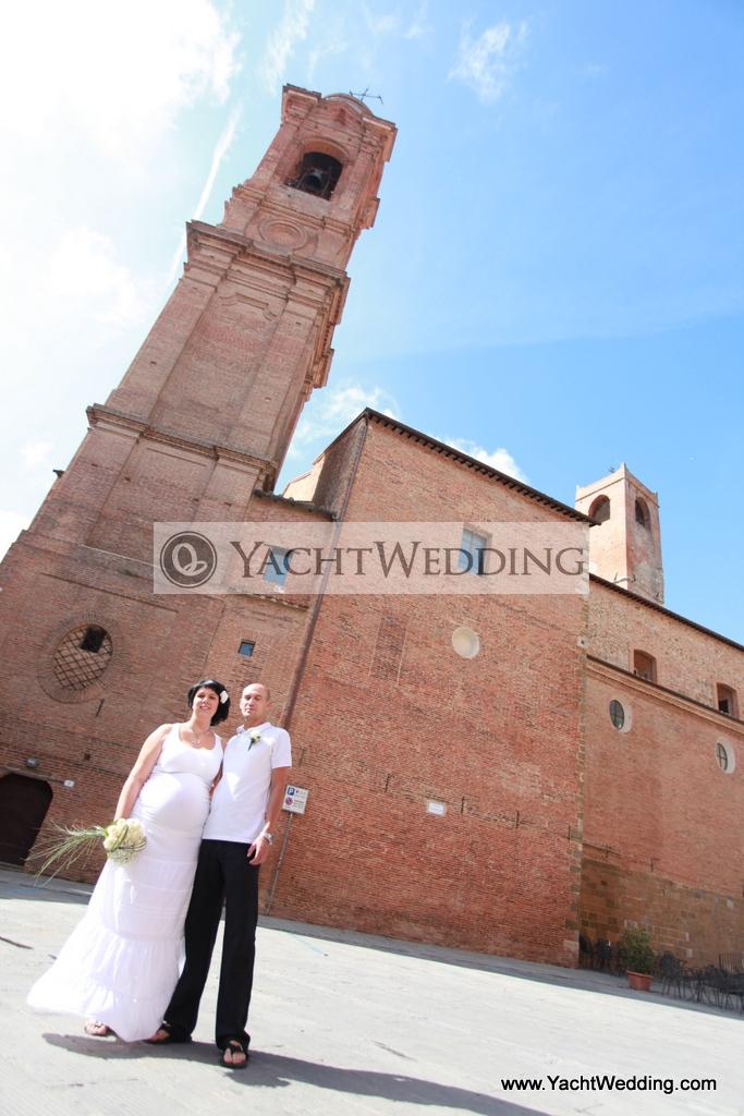 svatba-v-toskansku-v-italii-035